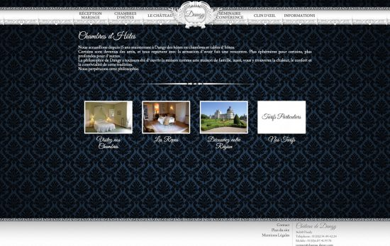 capture_site_internet_chateau_dangy_02