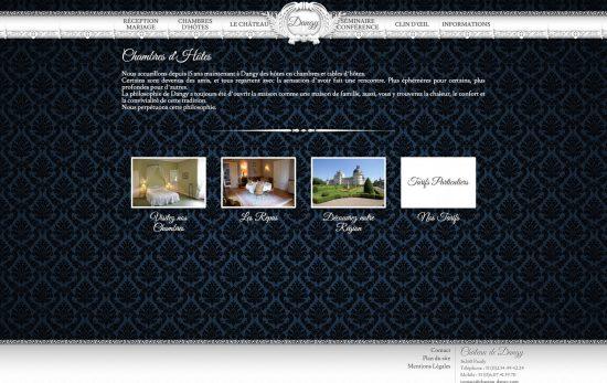 capture_site_internet_chateau_dangy_02