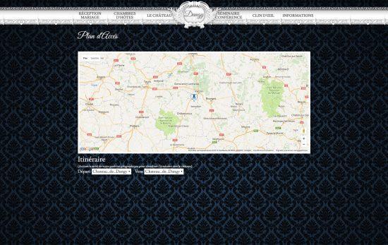 capture_site_internet_chateau_dangy_03