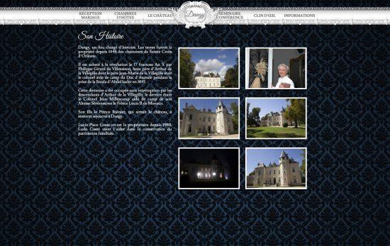 capture_site_internet_chateau_dangy_04