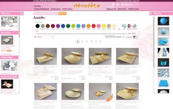 capture_site_internet_decofete_02