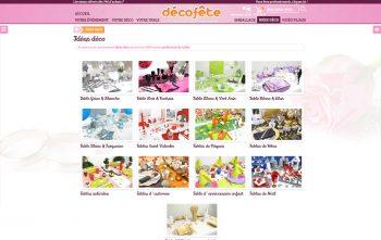 capture_site_internet_decofete_03