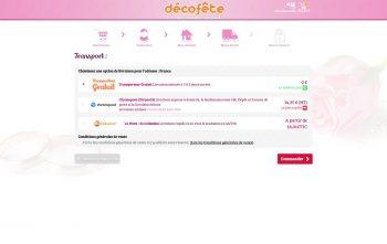 capture_site_internet_decofete_08