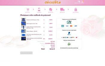 capture_site_internet_decofete_09