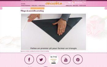 capture_site_internet_decofete_10