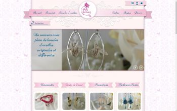capture_site_responsive_mily_fantaisie_02