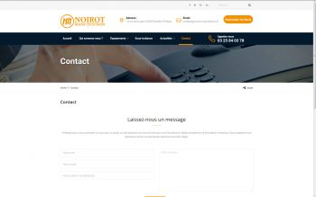 capture_site_responsive_noirot_manutention_03