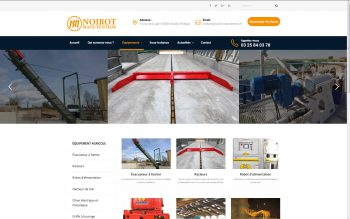 capture_site_responsive_noirot_manutention_04