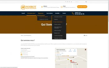 capture_site_responsive_noirot_manutention_05