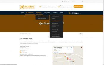 capture_site_responsive_noirot_manutention_05