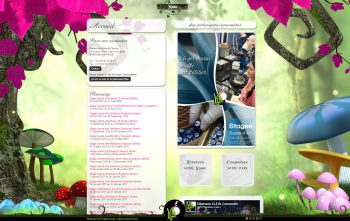 capture_site_responsive_stephane_klein_01