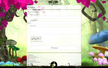 capture_site_responsive_stephane_klein_07