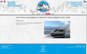 capture_site_responsive_up_and_down_05