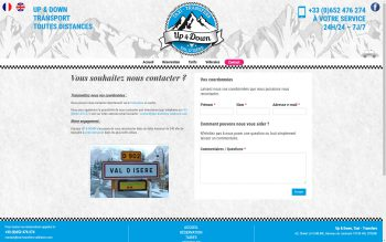 capture_site_responsive_up_and_down_06