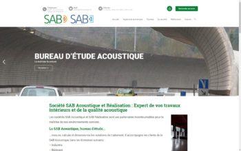 capture_sab_01