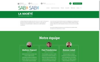 capture_sab_03