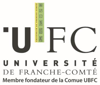 Animation Université de Franche Comté