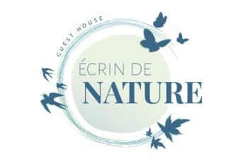 Logo_Ecrin_de_nature